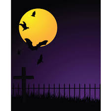 halloween photography backgrounds halloween christmas and spring display platform backdrops popular