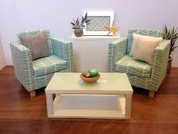 De Plan Barbie Doll Furniture by 147 Best Barbie Images On Pinterest Barbie Diy And Free Pattern