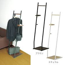 office coat rack coat racks and hangers office coat rack canada