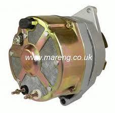 bosch alternator wiring volvo penta 28 images wiring diagram