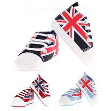 Baby Flag Großhandel Flag Shoes Gallery Billig Kaufen Flag Shoes Partien