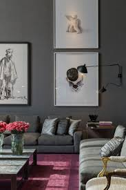 Living Room Colors Grey Couch Best 20 Dark Grey Rooms Ideas On Pinterest Dark Grey Color