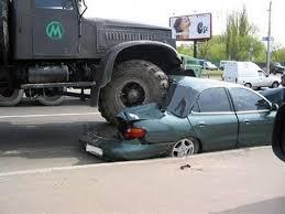 de 186 bästa car crashes bilderna på pinterest