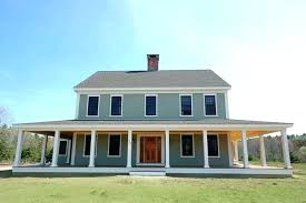 farm style houses new farmhouse style homes awesome country style home plans with wrap