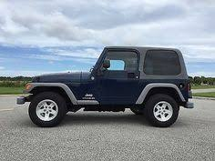 postal jeep wrangler 1973 am general dj5 postal jeep right hand drive postal jeep