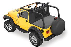 jeep soft top open bestop halftop jeep soft top free shipping