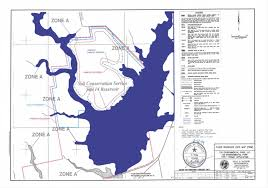 Flood Plain Map Permit Map Reveals Surrounding Floodplain Bump The Dump