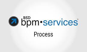 bsd bpm services
