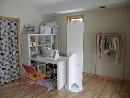 100 sewing rooms designs an interview with susan mayer