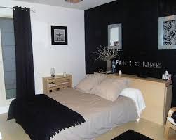 deco chambre gris et chambre gris dco chambre gris chambre gris anthracite et bois