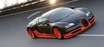 bugatti crash test hennessey venom gt u2013 the controversial supercar kcshift