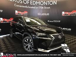 lexus nx lease canada pre owned 2017 lexus nx 200t tour of alberta 4 door sport utility