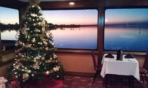 thanksgiving destin florida sunquest cruises solaris yacht