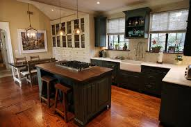 kitchen islands with stoves kitchen islands with sink and stove decoraci on interior