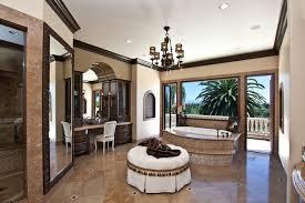mediterranean homes interior design mediterranean home decorchic house interior design ideas