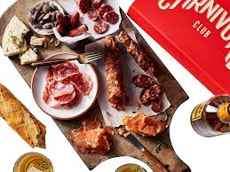 cheese and meat gift baskets gourmet food gift baskets best cheeses sausages meat seafood