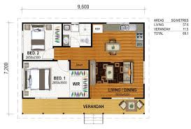 28 cabin homes plans pioneer s cabin 16x20 tiny house