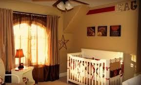 deco chambre bebe original décoration deco chambre bebe original 1326 deco