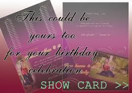 18 Birthday Invitation Card Invitation For 18th Birthday Design Birthday Invitations 18