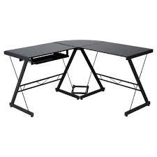 Desk 51 Computer Desk Desks Target