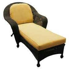 Frontgate Patio Furniture Clearance by Articles With Double Chaise Lounge Cushion Sunbrella Tag