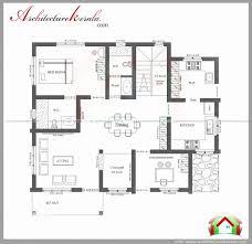 architectural design plans home architectural design brilliant architecture house designs