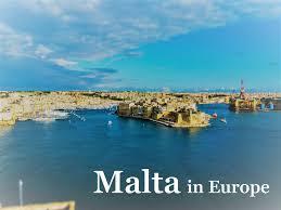 how does u201ca fx broker in malta u0026 licensed by mfsa u201d mean to traders