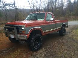 86 f250 cab swap ford truck enthusiasts forums