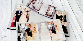 photo album design the secret benefits of zookbinders album design service