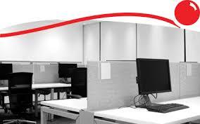 risques professionnels bureau vente et installation de mobilier de bureaux professionnels à rouen