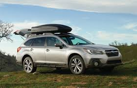 subaru outback 2018 grey fast and furious and subaru news and information 4wheelsnews com