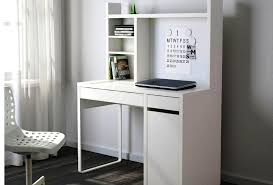 Ikea White Desk With Hutch Desk White Hutch Ikea Rocket Easy To Find Desk Hutch Ikea