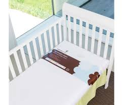 European Crib Mattress Naturepedic Lightweight Organic Crib Mattresses Peurobaby
