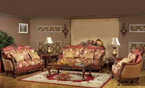 Antique Living Room Furniture Antique Living Room Furniture Design Ideas Picture For The Home