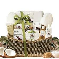 high end gift baskets high end promotional items logo products in florida promo