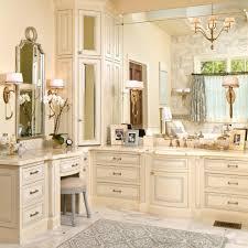 Large Bathroom Vanity Units by Corner Vanity For Bathroom U2013 Artasgift Com