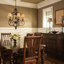 29 best dining room ideas images on pinterest dining rooms