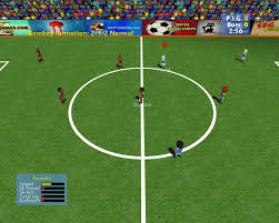 backyard soccer mls edition download free full game speed new