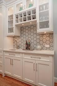 backsplashes kitchen edge decorative kitchen tile backsplashes studio