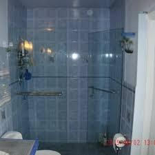 superior frameless showers 91 photos u0026 11 reviews glass