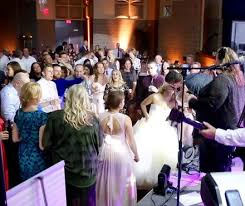 best wedding bands chicago chicago wedding bands reviews for 123 bands