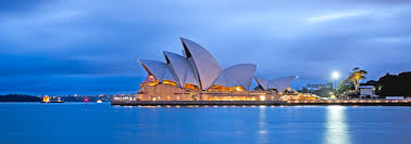 sydney opera house designing buildings wiki