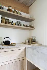 kitchen designer vancouver best 25 vancouver house ideas on pinterest park model homes