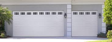 Overhead Doors Chicago by Garage Door Companies Tulsa Tags 54 Formidable Garage Door