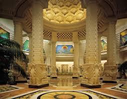 resort royal towers atlantis autograph nassau bahamas booking com