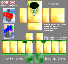 printable basic resume template images for roblox roblox clothes template template idea