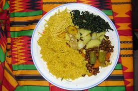 jamaican thanksgiving menu rasta wife line ital recipes and livity vegan dishes