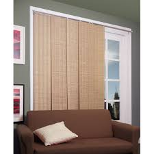 sliding window panels for sliding glass doors this comes in several different colors and is very affordable