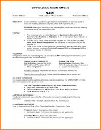 exle of resume for college application 13 college application resume exles graphic resume