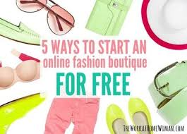online boutique best 25 online fashion boutique ideas on fashion
